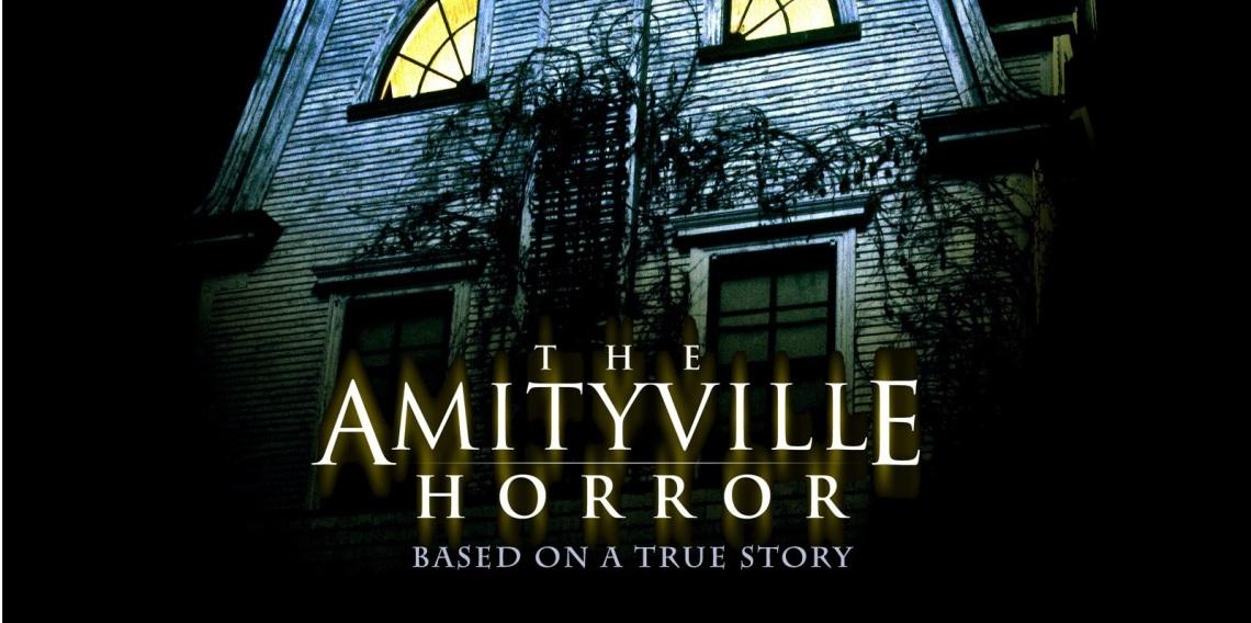 the-amityville-horror